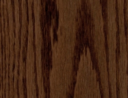 Walnut Oak
