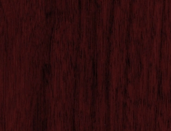 Red Walnut